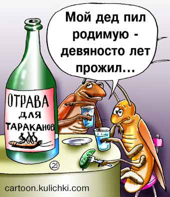 http://cartoon.kulichki.ru/drunk/image/drunk003.jpg